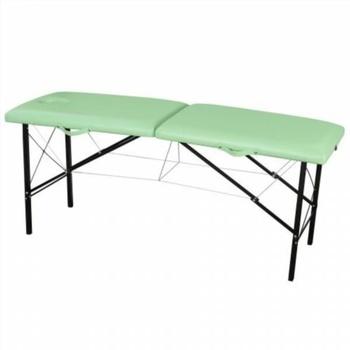 Складной массажный стол Heliox WN185