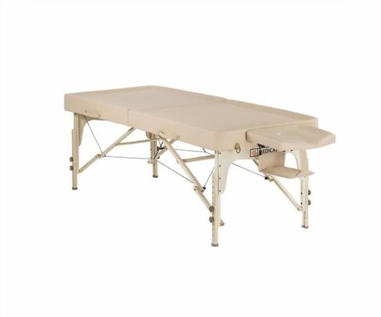 Складной массажный стол Us-Medica Bora-Bora