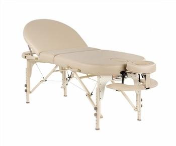 Складной массажный стол Us-Medica Malibu