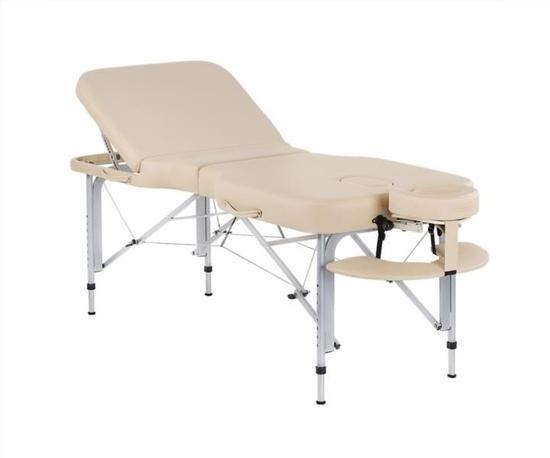 Складной массажный стол Us-Medica Titan