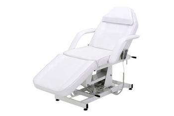 Стационарный массажный стол электрический Med-Mos ММКК-1 (КО-171Д)