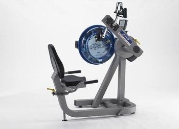 Тренажер First Degree E-720 Cycle XT