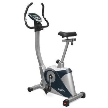 Велоэргометр Carbon Fitness U804