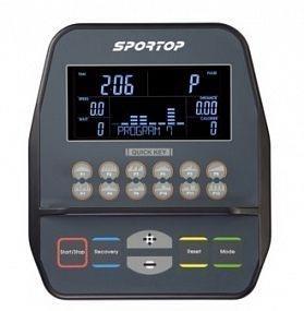 Велоэргометр Sportop U60