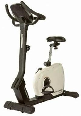 Велоэргометр Sportop В900