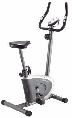 Велотренажер Body Sculpture ВС-1670 HХ-Н