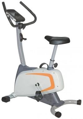 Велотренажер FITEX Speedmax