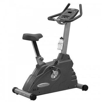 Велотренажер горизонтальный Body Solid Endurance B2-5U