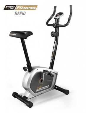 Велотренажер StartLine Rapid SLF 8310