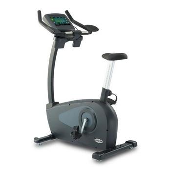 Вертикальный велотренажер Circle Fitness B6 E