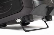 Массажер для ног VF-M8001